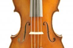01_Violine Belen Lopez Baos 2018