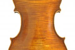 02_Violine Belen Lopez Baos 2018