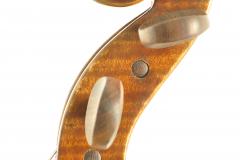 04_Violin Belen Lopez Baos 2018